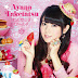 TAKETATSU AYANA – Wonderful World Download Single