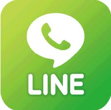 تحميل برنامج لاين للايفون للاندرويد download line