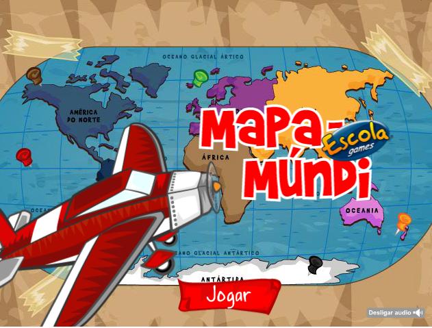 http://www.escolagames.com.br/jogos/mapaMundi/