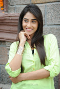 Regina Cassandra Photos at Ra Ra Krishnayya pm-thumbnail-14