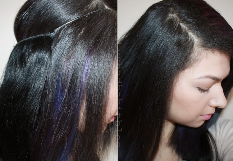 Cheap Hair Extensions On A Wire 23