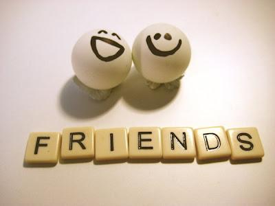 những câu nói hay về tình bạn