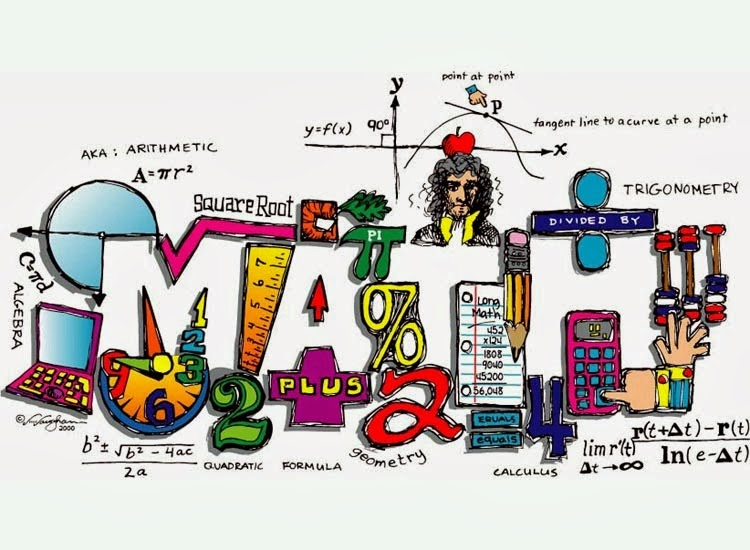 the importance of math skills in We're continuing our summer series that focuses on the foundation skills kids need for early elementary learning, with math facts this week we'll focus on the what, why and how of math facts.