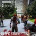 N.Y.Zombies 2 APK indir