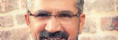 buongiornolink - Turchia, ucciso capo degli avvocati curdi. Erdogan attacca il Pkk
