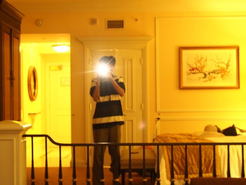 Classy Hotel Room Threesome Johnny Sins