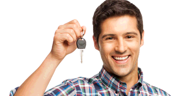 Best Way To Get A Car Loan With Good Credit