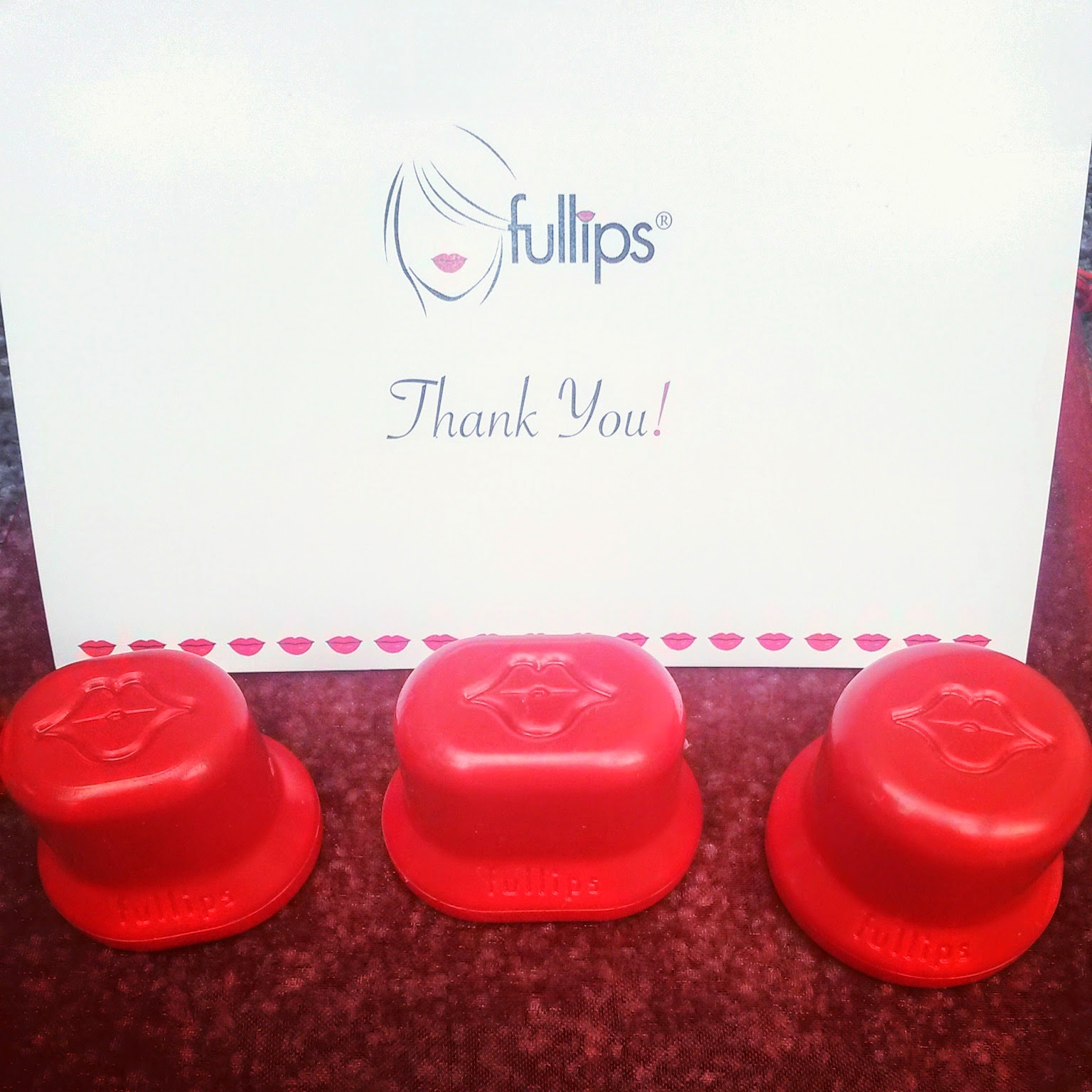 Fullips Review UK