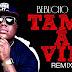 Bebucho Q Kuia - Tamos a Vir (Dj Kinny Afro Beatz & Afro Dj Pikilson Afro Remix) [Download]