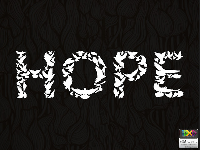 Wallpapers Designs: hope quotes wallpapers|hope quotes|new ...
