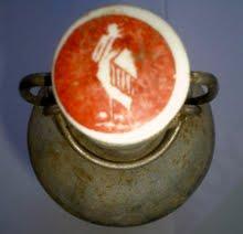 Une sélection d'objets rares ou insolites