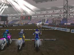 تحميل لعبة سباق الموتوسيكلات 2013 download extreme motorbikers