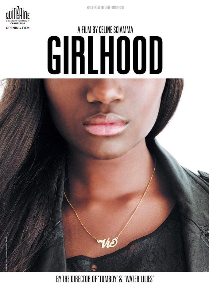 girlhood-bande de filles