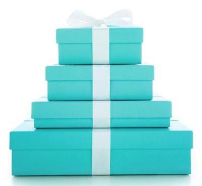 Tiffany+blue+box