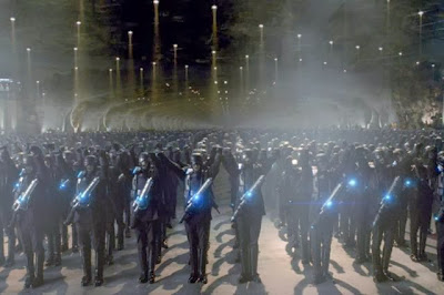 http://2.bp.blogspot.com/-_0GvSb26K_Q/UxkxzMj0eGI/AAAAAAAAabU/UE89ykFCV9g/s1600/HYDRA+soldier+2.jpg
