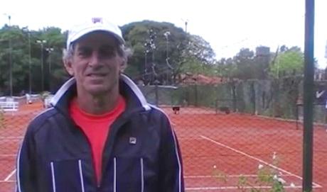 ITF SENIORS G2 ABIERTO DE LA REPUBLICA