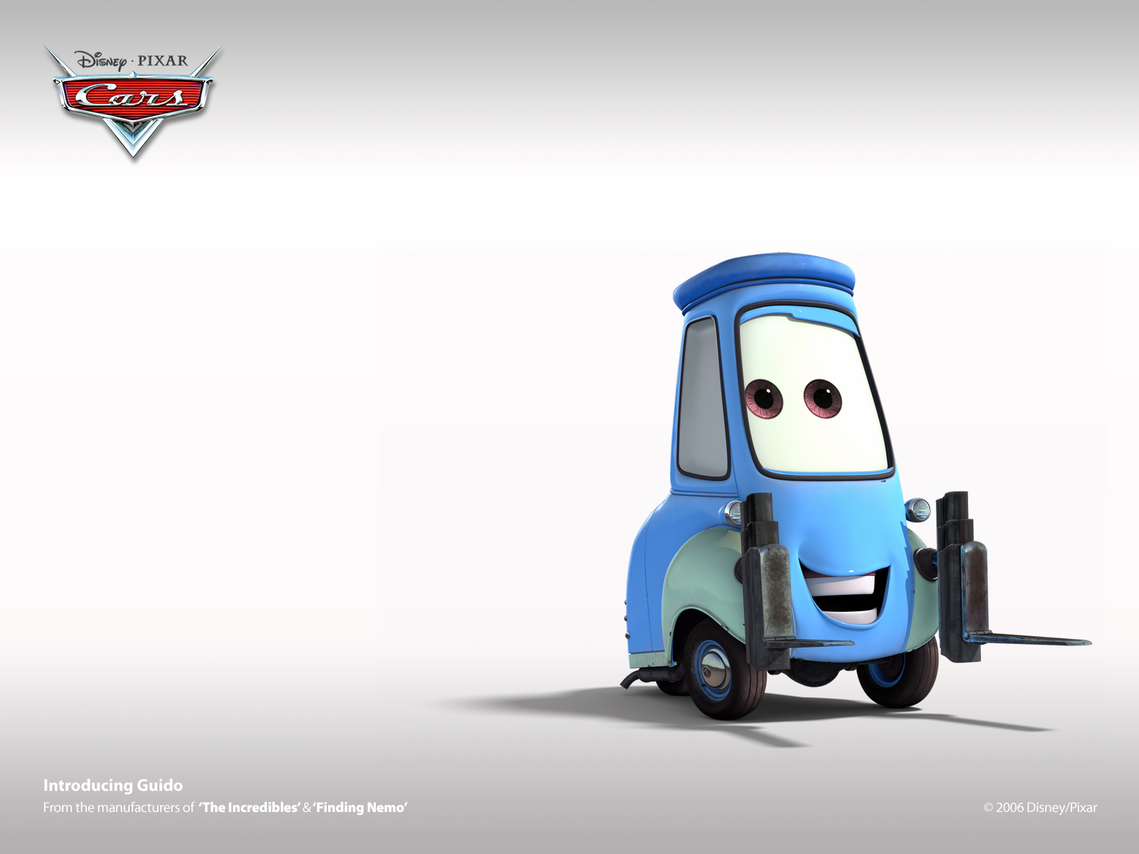 Sports cars news disney cars wallpaper - Image cars disney ...