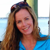 Heather Hagan, entelechy coaching, ironman training, triathlon coaching, Cahaba Cycles