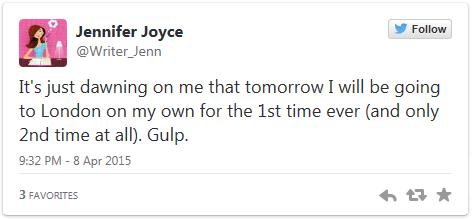 https://twitter.com/Writer_Jenn