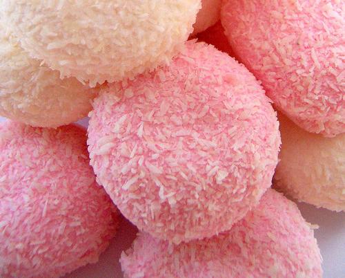 Pink Snowballs 2012 - Black Phoenix Alchemy Lab