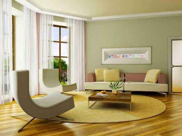 33 Beige Living Room Ideas | Grey Walls, Grey And Paint Colors ...