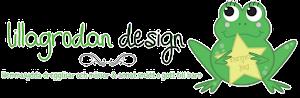 Lilla Grodan Design