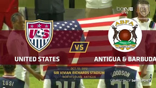 usa vs antigua