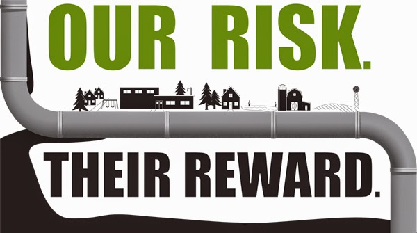 http://www.canadians.org/media/energy-east-pipeline-all-risk-and-no-reward-kenora-residents