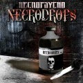 NecroDrops ep