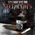NecroDrops ep