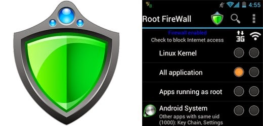 أفضل 10 تطبيقات لهواتف أندرويد التي تحتوي علي روت best Android Root apps APK