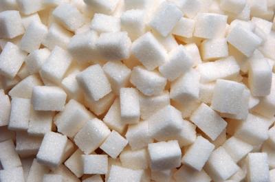 Carbohidratos simples azucar monosacaridos disacaridos