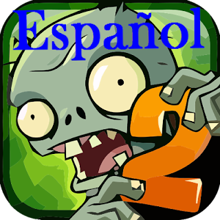 Plantas vs Zombies 2 Descargar