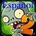 Plantas vs Zombies 2 para android en español