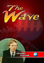 The Wave (La ola)<br><span class='font12 dBlock'><i>(The Wave (TV))</i></span>