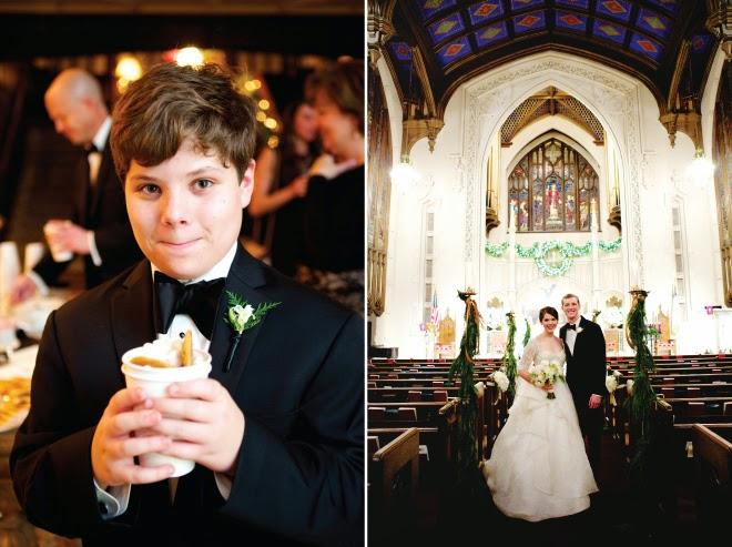 Cherokee Wedding Dresses 93 Amazing The number one advantage