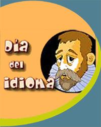 dia idioma castellano: