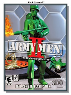Army Men 2 System Requirements.jpg