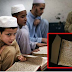 Muslims Just Got Some BAD News, Could Be DEVASTATING For Their Religion