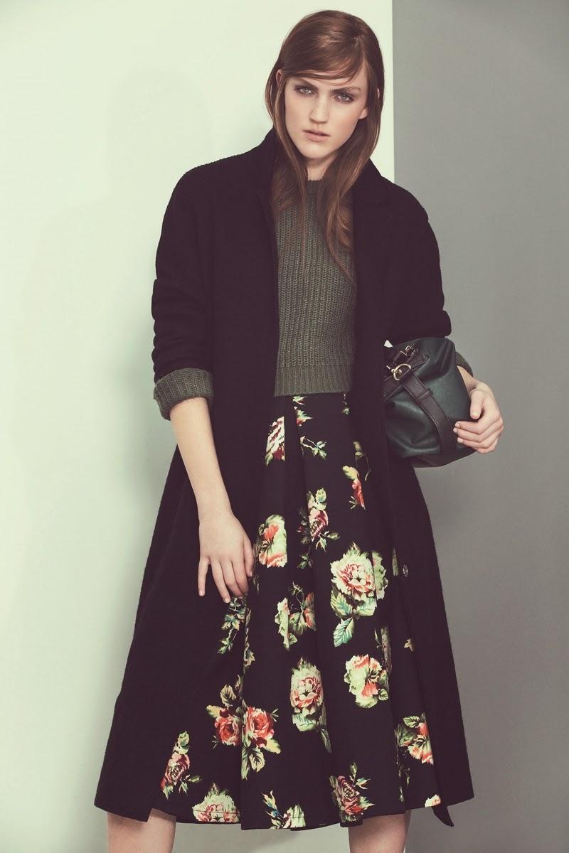 New-Look, NLAW14, New-Look-Autumn-Winter, New-Look-Automne-Hiver, New-Look-Femme, mode-femme, shoes-at-new-look, chaussures-new-look, vetement-femme-grande-taille, tunique-femme, new-look-ladies-coats, du-dessin-aux-podiums, dudessinauxpodiums, vetements-femmes, fashion-tops, womens-fashions, vetement-tendance, plus-size-womens-clothing, plus-size-clothes, mode-pas-cher, fashion-dresses, ladies-clothes, chaussures-femmes-pas-cher, fringue-pas-cher, robes-de-soiree