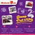 Malindo Air 2nd Year Anniversary Contest : Win 2x Bali Flight Tickets, Goodies Bag #malindoair #malindo2ndanniversary