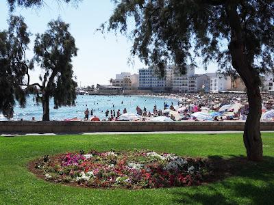 S'illot Mallorca