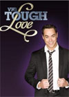 Tough Love Season 6, Episode 7 Family Issues