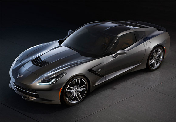 Chevy has unveiled the 2014 Corvette Stingray. The 2014 Corvette Stingray is the most powerful standard model ever, with an estimated 450 horsepower (335 kW) and 450 lb.-ft. of torque (610 Nm). Powered by a 6.2L LT1 V-8 engine, from 0-60 in less than four seconds and achieve more than 1g in cornering grip. chevrolet corvette stingray convertible c3 69,chevrolet corvette c1,chevrolete corvette,chevrolet corvette c3,chevrolet corvette stingray concept,chevrolet corvette c4,chevrolet corvette stingray цена,chevrolet corvette auto,1967 chevrolet corvette stingray 427,chevrolet corvette stingray 1963,1963 chevrolet corvette stingray,chevrolet corvette videos,chevrolet corvette sting ray,chevrolet corvette stingray,chevrolet corvette stingray 1969,1969 chevrolet corvette stingray,1967 chevrolet corvette stingray,2014 chevrolet corvette c7,chevrolet corvette c7,chevrolet corvette 1957,1971 chevrolet corvette stingray,1968 chevrolet corvette stingray,chevrolet corvette stingray concept price,chevrolet corvette 2014,2014 chevrolet corvette,corvette chevrolet,www chevrolet corvette com,chevrolet corvette,chevrolet corvette sport,chevrolet corvette stingray 2010,chevrolet corvette stingray 2011,1966 chevrolet corvette stingray,2013 chevrolet corvette stingray,chevrolet corvette convertible,chevrolet corvette price,1976 chevrolet corvette stingray,1975 chevrolet corvette stingray,1972 chevrolet corvette stingray,2012 chevrolet corvette,chevrolet corvette 2012,chevrolet corvette stingray for sale,2013 chevrolet corvette,chevrolet corvette 2013,2011 chevrolet corvette,chevrolet corvette 2011,chevrolet corvette for sale,2014 corvette stingray price in malaysia