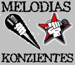 http://melodiaskonzientes.es.tl/