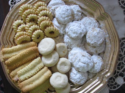 طريقة عمل كعك العيد, طريقة عمل كعك, كعك العيد, طريقة عمل كعك العيد بالصور, طريقة عمل كعك العيد بالطحين, طريقة عمل كعك العيد الفلسطيني, طريقة عمل كعك العيد بالسميد, طريقة عمل كعك