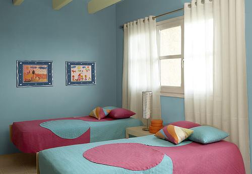 Decoracion de hogar decoraci n de hogar color rosa for Decoracion hogar 2012