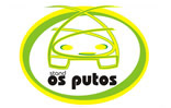 "STAND ""OS PUTOS"""