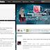 Download Template Twitter untuk Blogger 2014 Terbaru Gratis