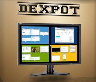 Dexpot 1.6.14 Build 2439 Free Download